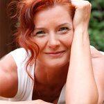 Carmen Arndt